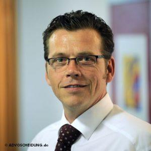 Anwalt Scheidung online - Rechtsanwalt Steinbach